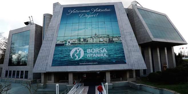 Borsa İstanbul'da tek seans dönemi