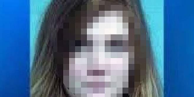 16 yaşındaki öğrencisinden hamile kaldı