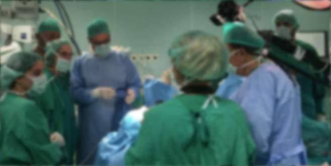Ücretsiz ameliyat pahalıya patladı