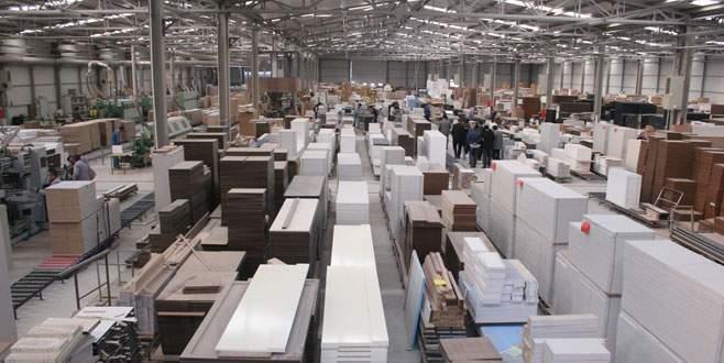 Üretici sıkıntılı Rusya pazarını da kaybetmeyelim