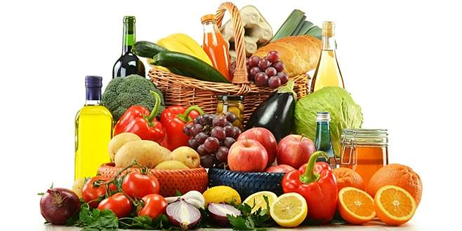 Çukurova Gıda ve Adana Ambalaj Fuarı açıldı