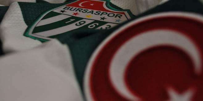 Bursaspor Vakfı'nda son durum!