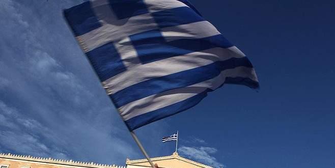 Yunanistan, uçak olayında Rusya'ya 'arka çıktı'