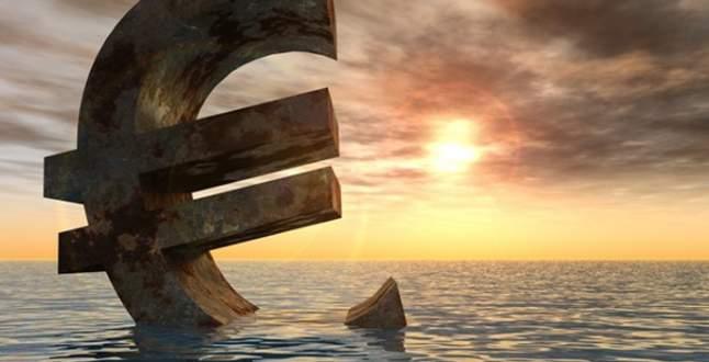 Euro'da görülmemiş yükseliş