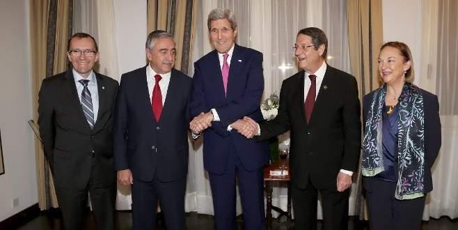 'Kırbıs'ta kapsamlı bir çözümü destekliyoruz'