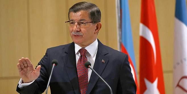 'Türkiye'den kimse özür bekleyemez'