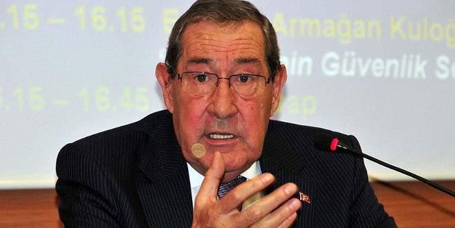 Yaşar Büyükanıt 'şüpheli' sıfatıyla ifade verecek
