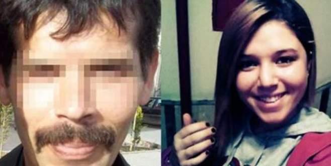 Kızını öldüren babadan şoke eden savunma