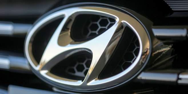 Hyundai'de fırsat çok