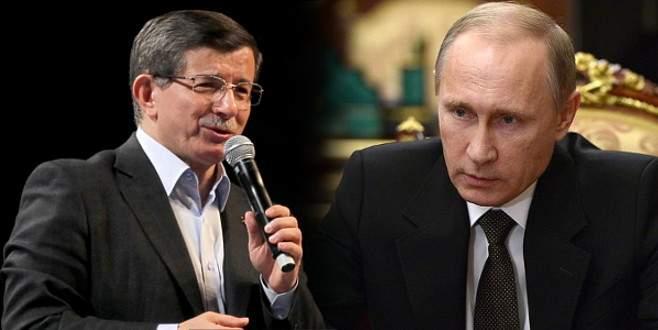 Türkiye, Rusya'ya karşı misilleme hazırlığında