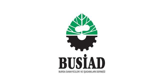 BUSİAD Ödülleri'nin sahipleri belli oldu