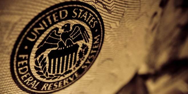 Fed 2016'da 4 kez faiz artırabilir