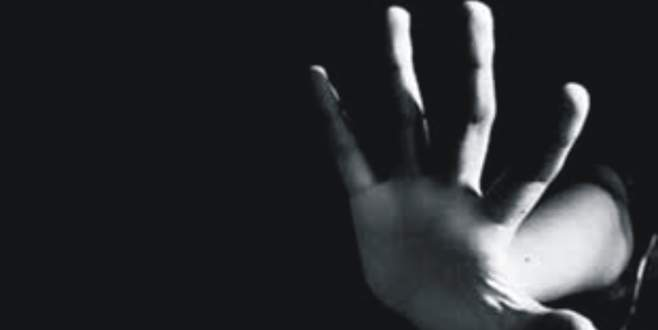 Genç kız 14 yaşındaki çocuğu taciz edince…