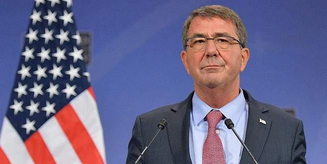ABD Singapur'a 'casus uçak' konuşlandıracak