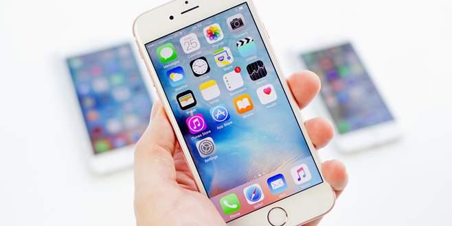 iPhone kullanıcılarına şarj müjdesi