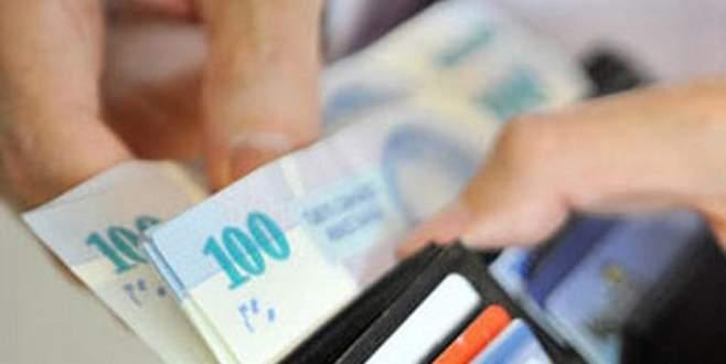 DİSK: Asgari ücret 1.900 lira olsun