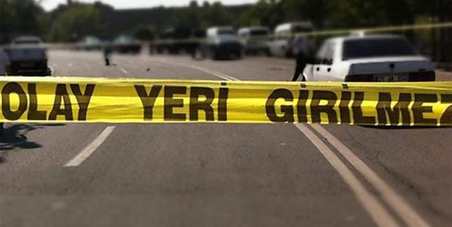 Faili meçhul cinayetler için araştırma başlattı