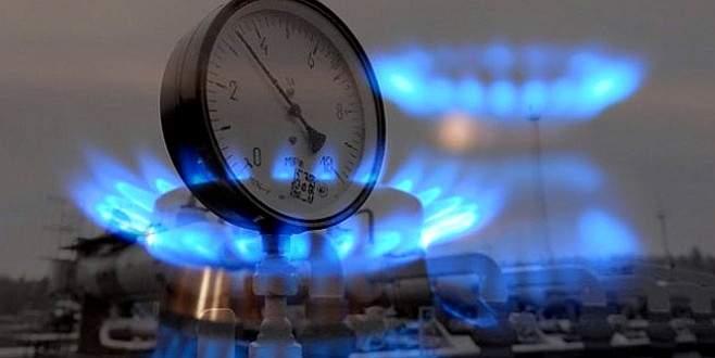 İran ve BOTAŞ'tan gaz akışının azalmasıyla ilgili açıklama