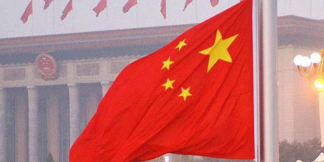 BM'den Çin'e işkence uyarısı