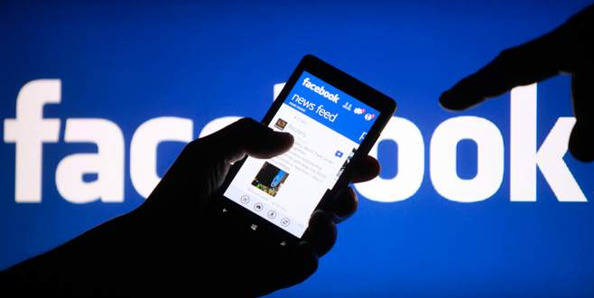 Facebook'ta devrim gibi yenilik!