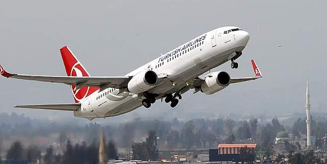 Havayolu şirketleri için kar beklentisi!