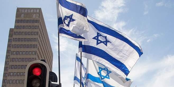 Mossad'ın yeni başkanı Cohen