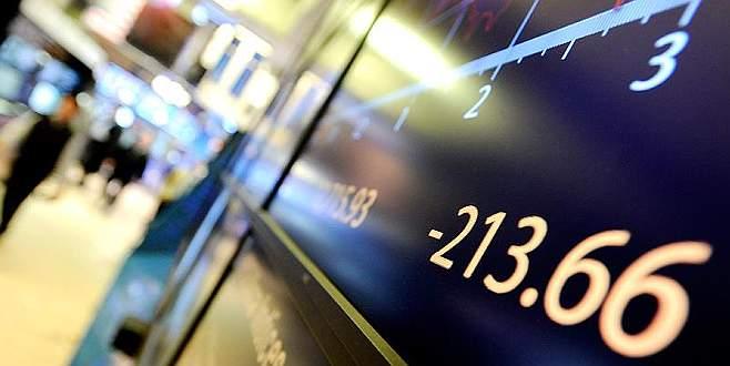 SPK'dan yatırımcılara Foreks uyarısı