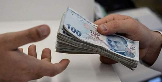 '1.300 lira çok batarız' demek günah