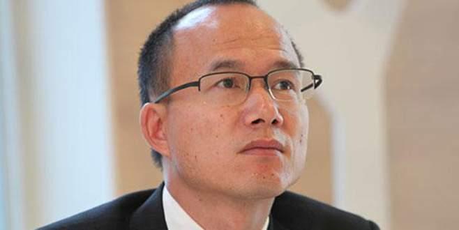 Çinli milyarder gözaltında