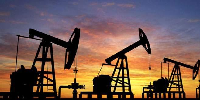 IKBY'den 30 milyon dolarlık petrol ödemesi
