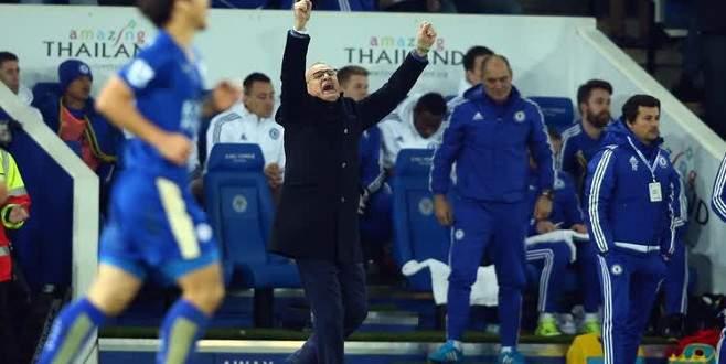 Leicester City, Vardy ve Mahrez'i satmayacak