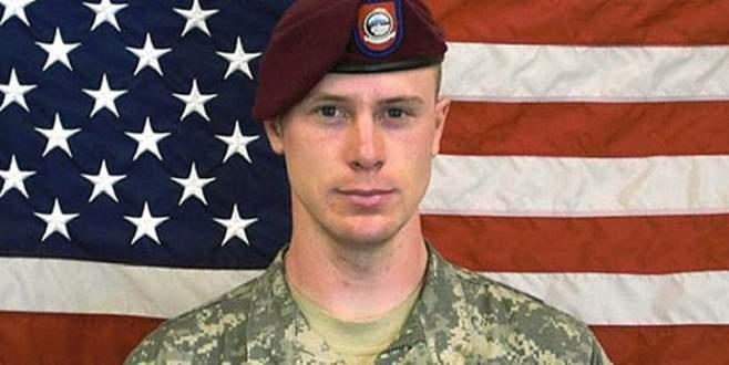 ABD'li asker firardan ömür boyu hapisle yargılanacak