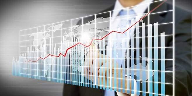 Piyasalar için kritik gün