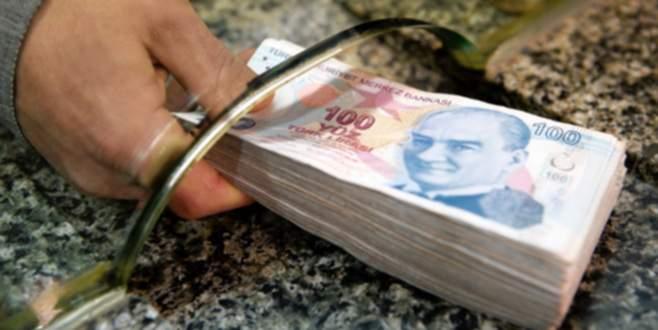 Çiftçiye müjde! Dekar başı 100 lira verilecek