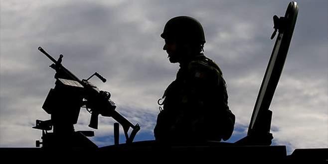 İtalya da Musul'a asker gönderiyor