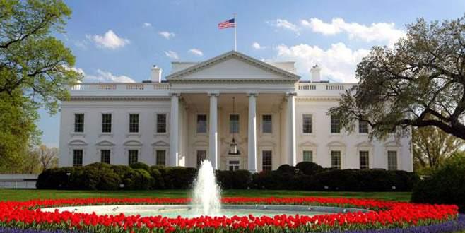 ABD'den 'Başika' açıklaması