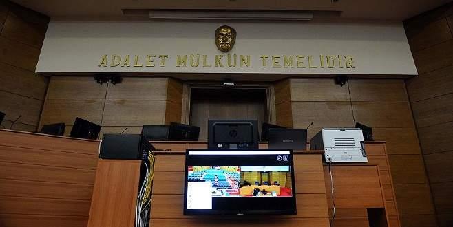 Bayram Oteli davasının gerekçeli kararı açıklandı