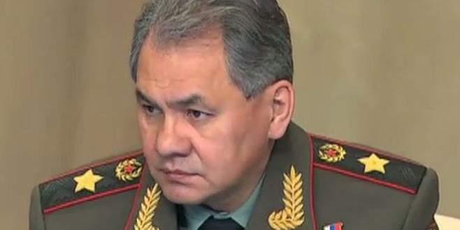 Rusya, Fırat'a kadar gitmek niyetindeymiş