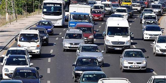 Trafik sigortasına zam yolda