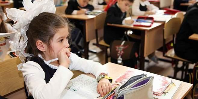 Eğitim harcamaları 113 milyar lirayı aştı