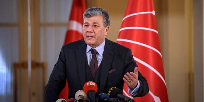 Balbay: 'CHP'de yeni bir yönetim lazım'