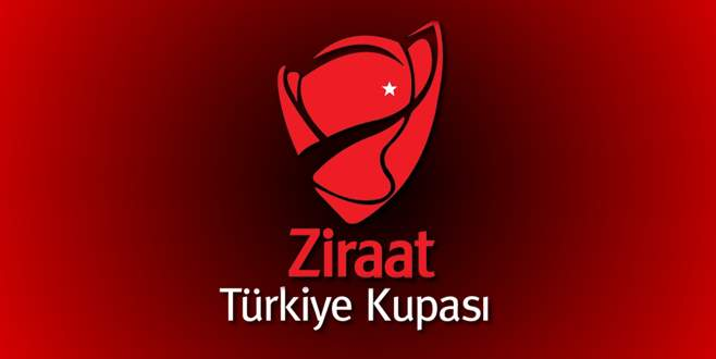 Eskişehir kupa maçı perşembe 20.00'de