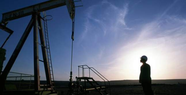 Petrol 11 yılın en düşüğünde