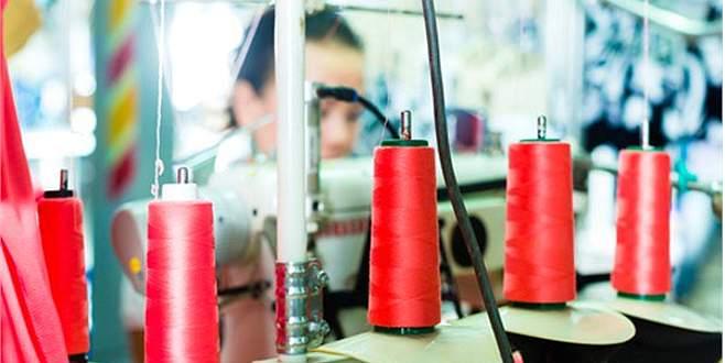 Türkiye dünyanın 8'inci önemli üreticisi
