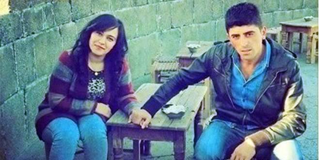Diyarbakır'da şehit düşen askerin acı hikayesi