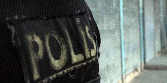 Şırnak'ta polise roketli saldırı: 1 şehit