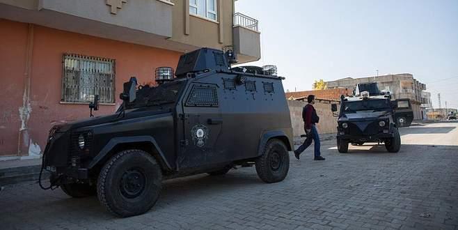 PKK'ya ağır darbe: 168 terörist öldürüldü