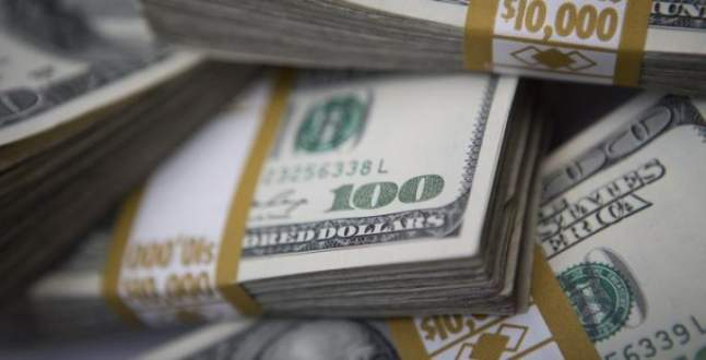 KOBİ'lere 200 milyon dolar kaynak