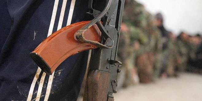 Afganistan'da çatışma: 15 ölü