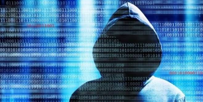 Siber saldırılarda Rusya izleri